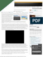 + 30 Herramientas útiles de Diseño Web Responsive _ Eduarea's Blog