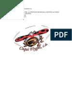 Logo Coqui