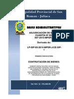 AMC 097 BASES ADMINISTRATIVAS_20151002_184757_648.pdf
