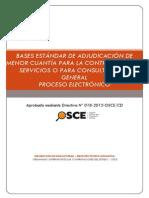 25.Bases Amc Electronica Servicio de Alquiler 2015555555_20150914_235754_989