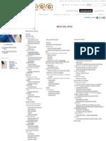 Bolsa de Valorestodo.pdf