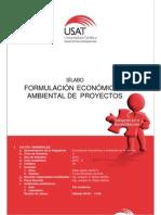 Formulacion Economica2015 II