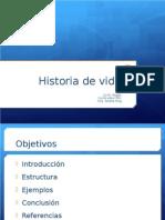 historia-de-vida-1221618029236929-9