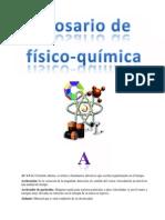 Glosario de físicoquímica.pdf