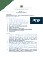 Práctica03 Prop.térmicas