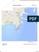 De Galleria Umberto I, Nápoles, Italia a Castillo Del Huevo - Google Maps