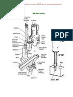 Milling Machine.pdf