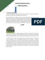 LOS SIMBOLOS PATRIOS DE GUATEMALA.docx