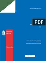 Orientaciones ADECO 2015 (1)