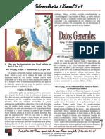 PS 1Samuel05a09