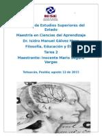 Tarea 2_filosofia,Educacion y Etica.