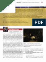 3La ciencia el arte .pdf