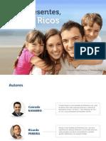 eBook Pais Presentes Filhos Ricos