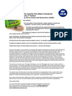GFMH+v3+Press+Release