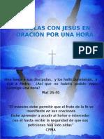 A+SOLAS+CON+JESÚS+EN+ORACIÓN