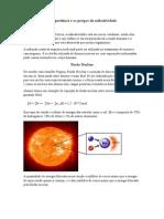 Quimica Nuclear - Revisão 3