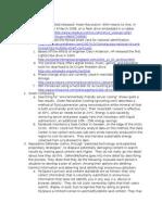 DSC Comp Ch 7 Web Research - Beth Sullivan