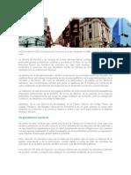 El 20 de abril de 2013 la Cámara de Comercio de Lima.docx