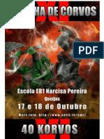 40KorvosVI - 2015.pdf