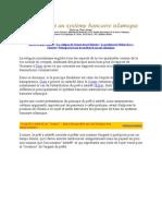 Introduction au système bancaire islamique.docx