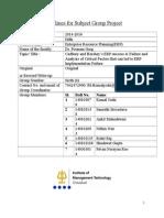 ERP_A_6_PGDM_2014-16