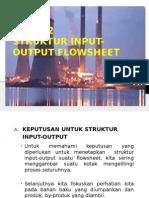 Lec3 Struktur Input Output (1)