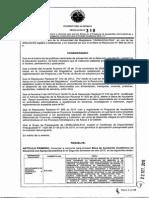 Resolución 319 de 23 de septiembre de 2015 Convocatoría Programa de Ayudant-.pdf