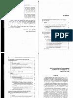 Sérgio Salomão Shecaira - Estudos de direito penal, v. 3.pdf