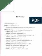 SUTHERLAND, Edwin H.; LEMOS, Clécio (Trad.). Crime de colarinho branco.pdf