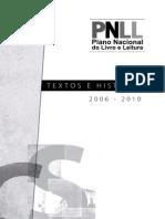 pnll20062010.pdf