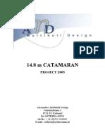 Design 2005