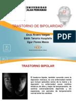 Psicología Humana Plantilla.ppt