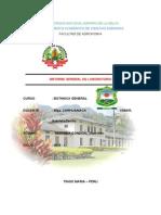 IMFOR. DE QUIMICA RECONOCIMIENTO DE LABORATORIO.docx