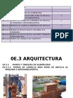 0E-3. MUROS Y TABIQUES 1NA.pptx