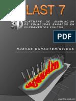 I-Blast 7 Brochure_ES_final. vs 6 - ADB