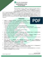 File_346_politica Masso Aserraderos v2
