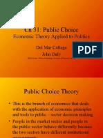 public_choice.ppt