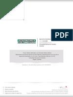 Mejoramiento Del Potencial Agrícola de Lodos Digeridos Anaeróbicamente Con El Uso de Cal