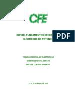 Curso-Fundamentos sistemas de potencia