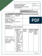 3- Guia No. 3 Documentos Comerciales y Titulos Valores