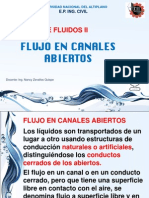 11 canales.pdf