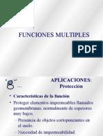 5-Diseño por Funciones multiples-1.ppt