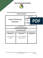6. LEYES DE KIRCHHOFF.docx