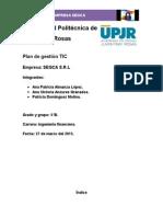 PLAN DE GESTION (2).docx