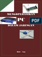PC Jaringan
