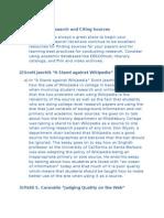outline-summary pgs 56-62