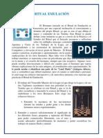 rito_de_emulacion.pdf