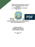 TESIS FINAL Circuitos Neumaticos Autimation