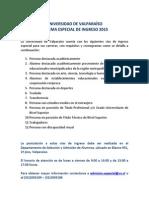 Ing Especiales Uvalpo 2015 04