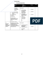 rancangan pelajaran tahunan ting 1.docx